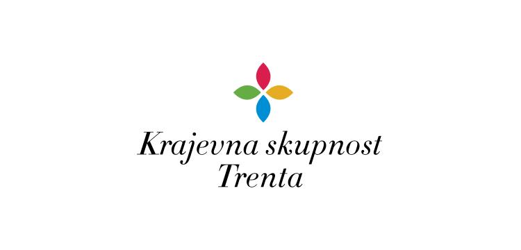 KSSoca-Trenta.png