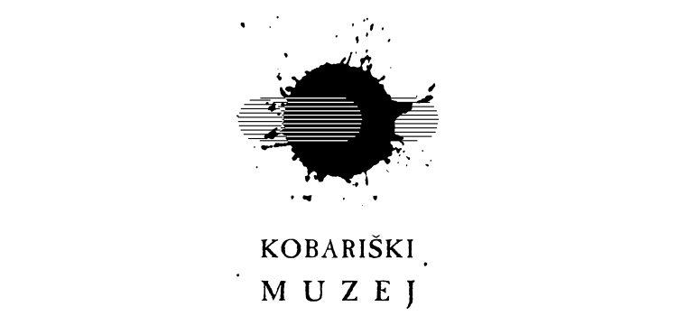 Kobariski_muzej.png