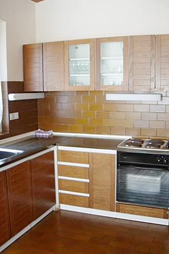 Common_kitchen.jpg