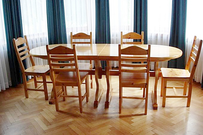 Common_room.jpg