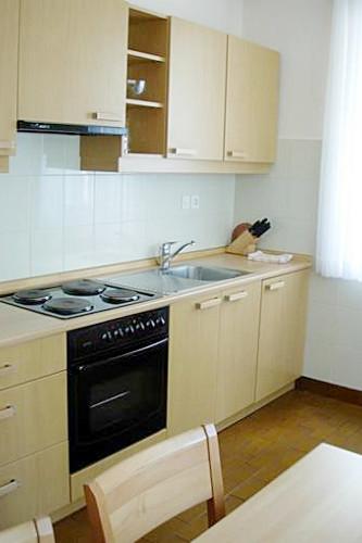 Kitchen_apartment.jpg
