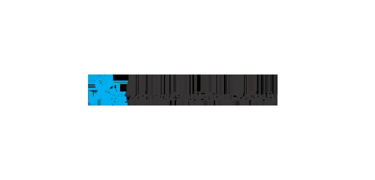 LogoZD.png