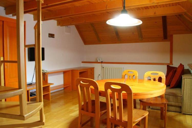 AP1_dnevni_prostor-living_room.jpg