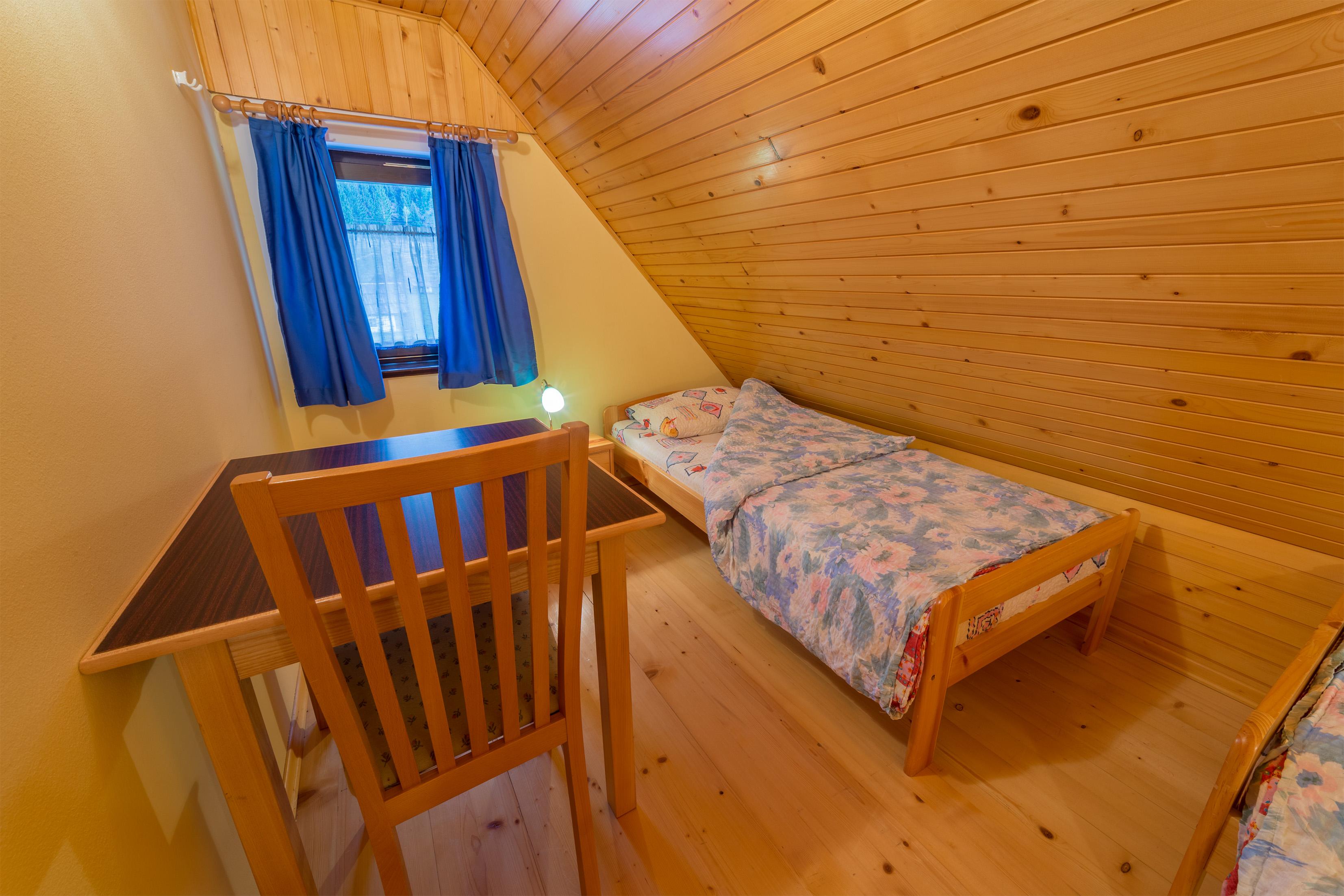 Metoja_apartma1-6.jpg