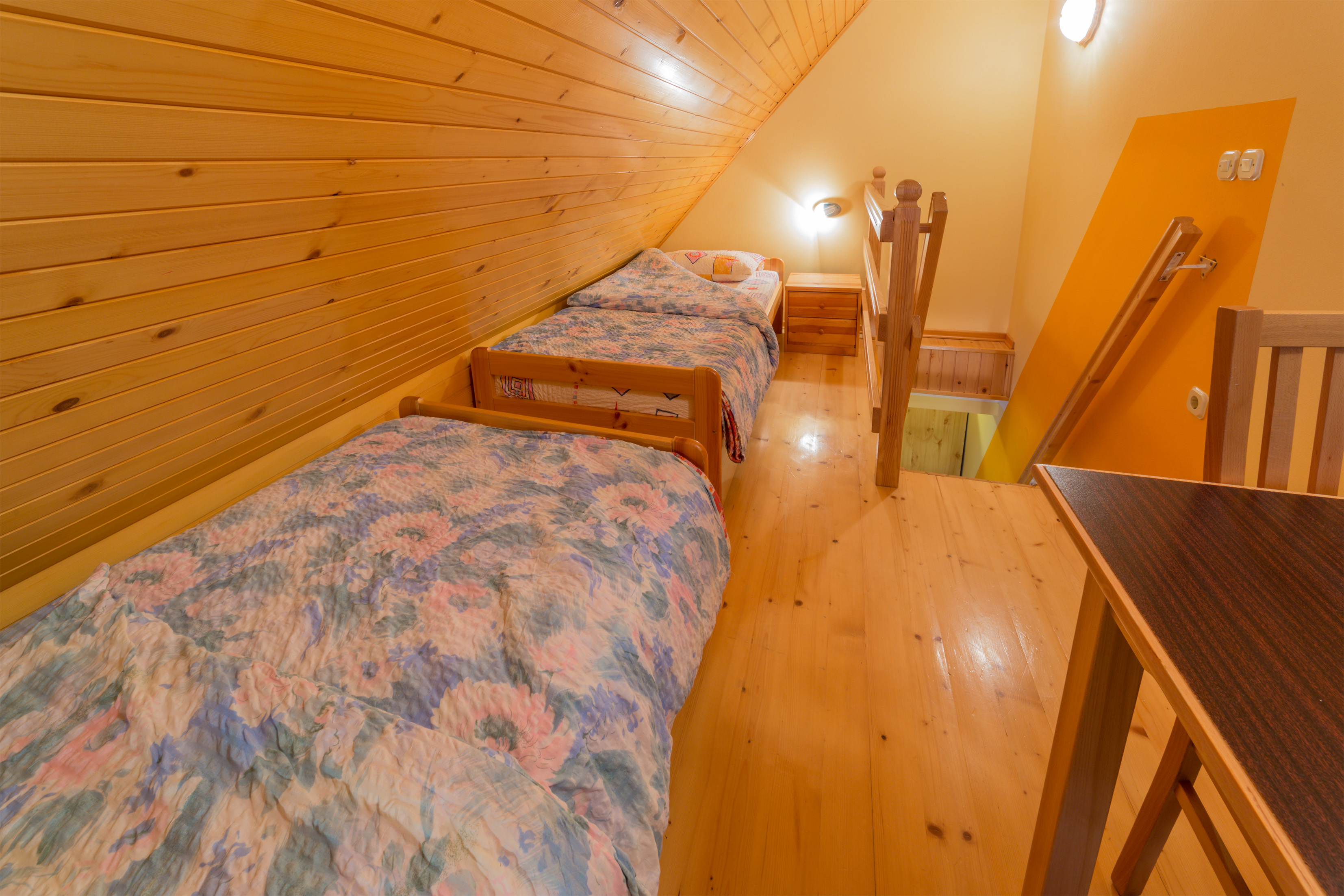 Metoja_apartma1-7.jpg