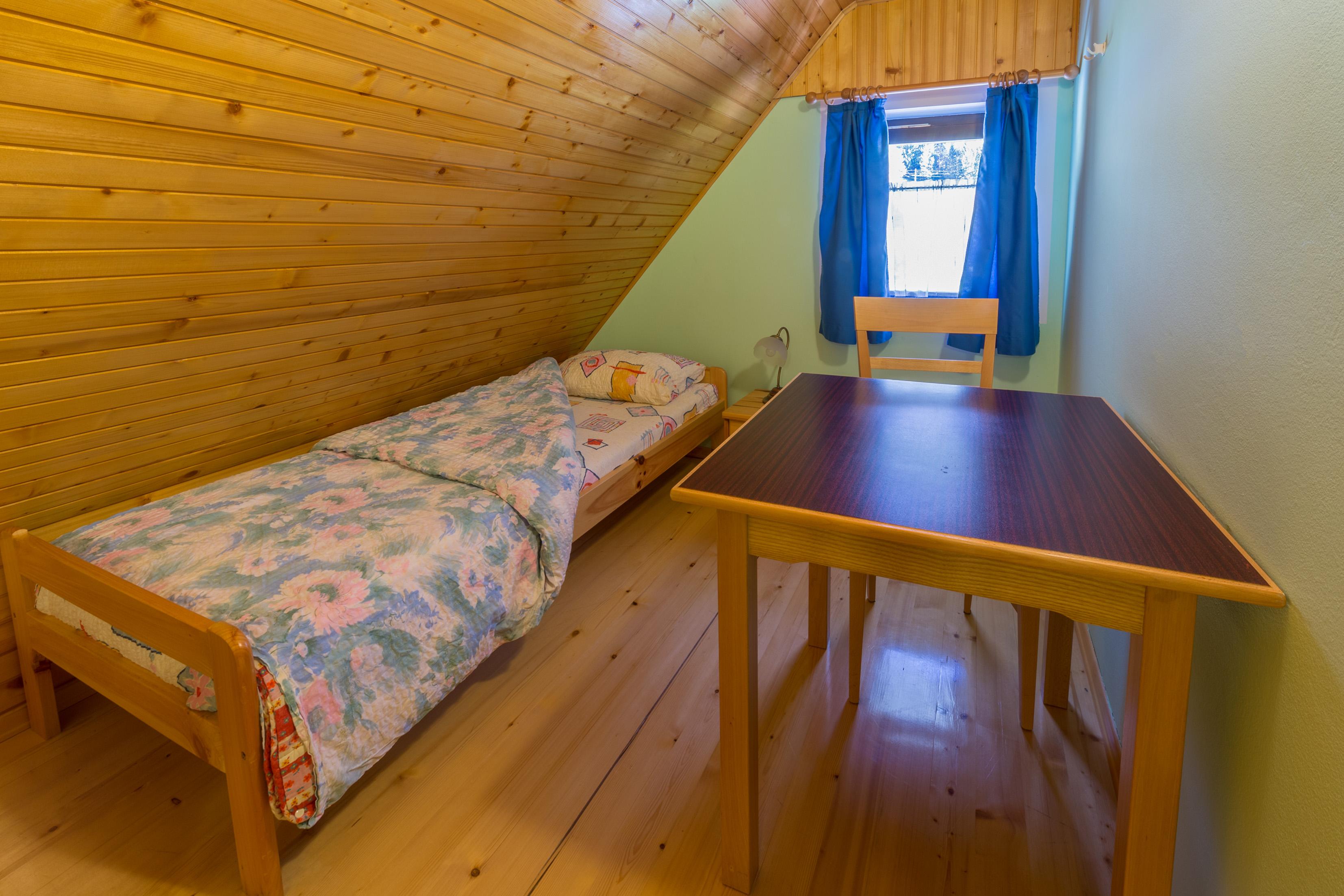 Metoja_apartma2-5.jpg