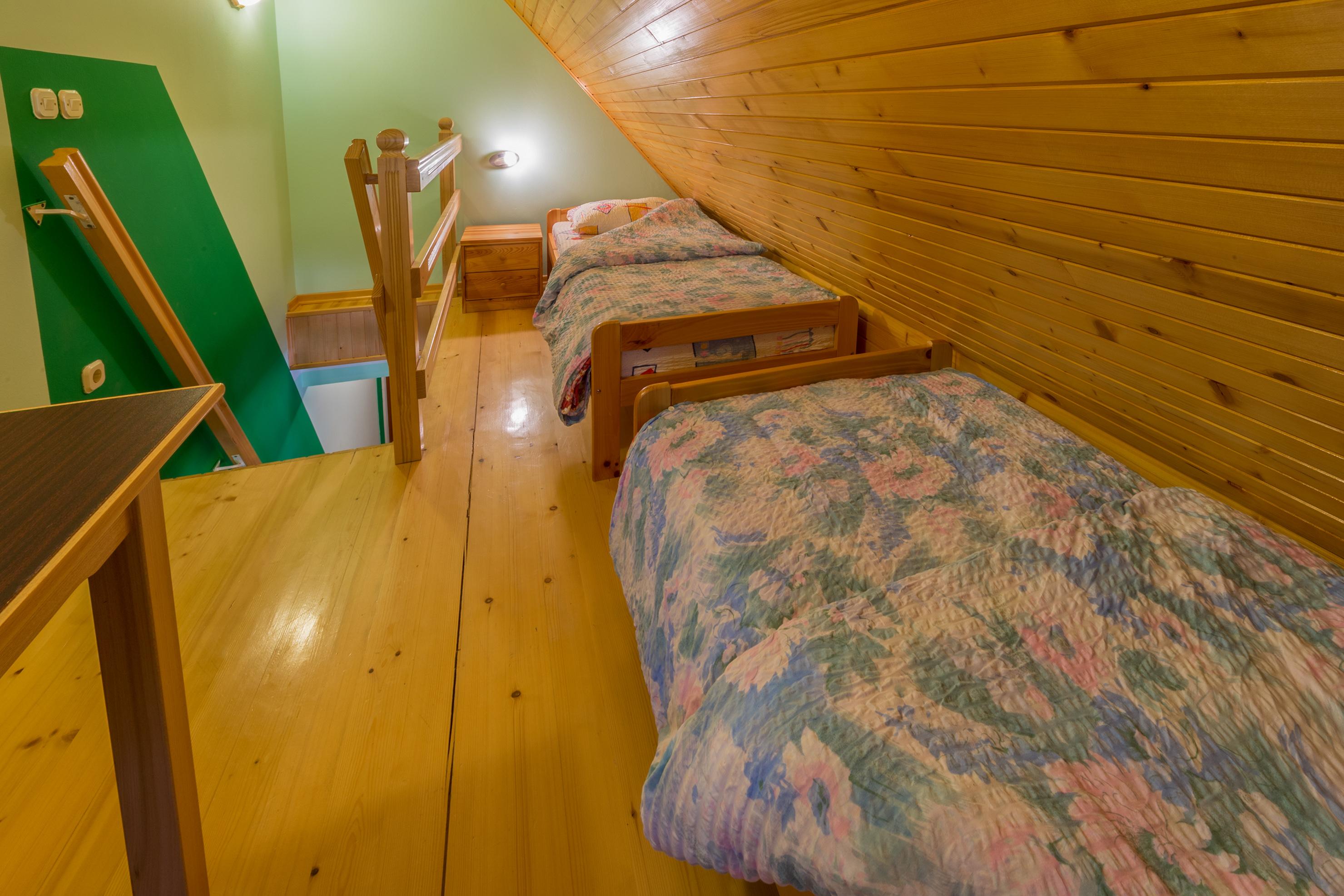 Metoja_apartma2-6.jpg