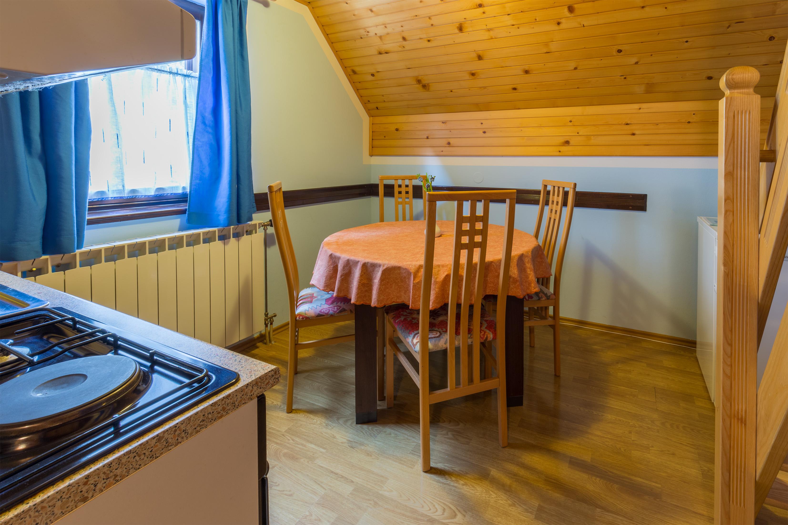 Metoja_apartma3-4.jpg