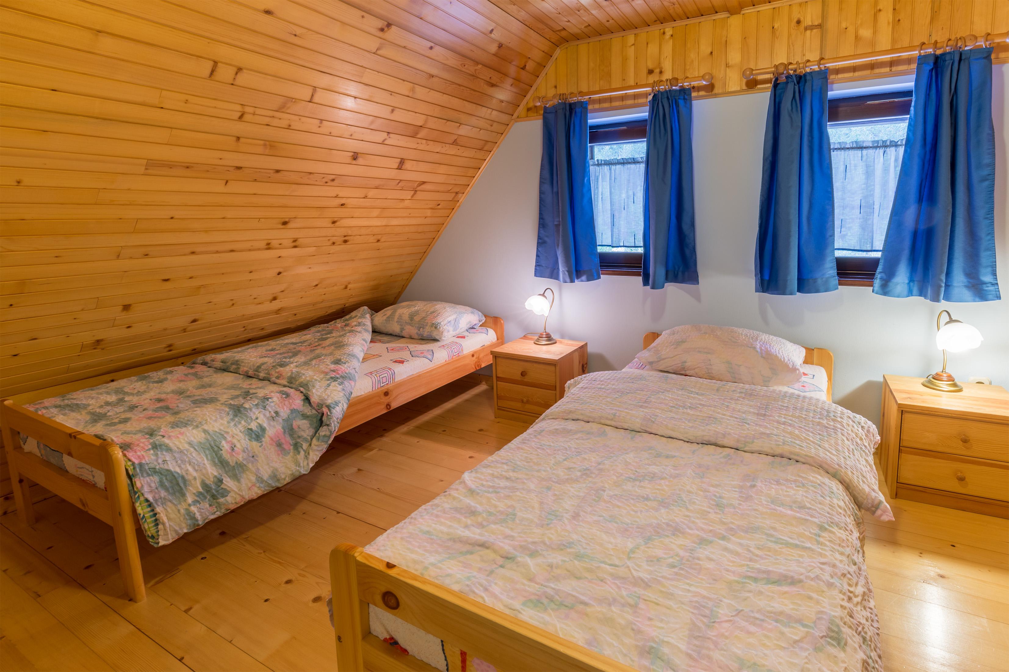 Metoja_apartma3-6.jpg